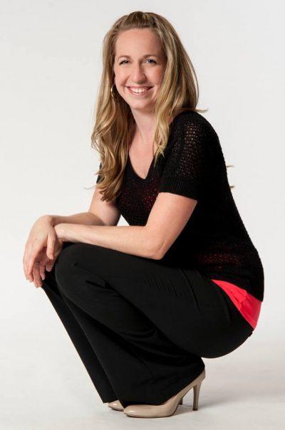 Katie Coyne, MS, IBCLC
