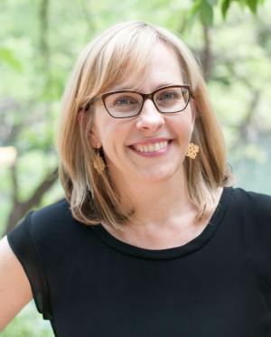 Amanda Wyszkowski, CD (DONA), ICCE