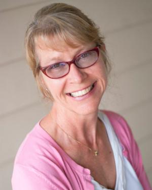 Shelley Scotka, ICCE, ICD