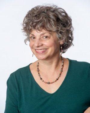 Linda Zeccola, RN, IBCLC